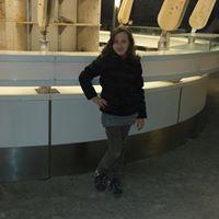 Adelina Andreea Scurt