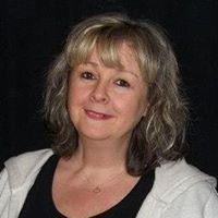 Sylvie Dormoy