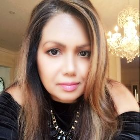 Nora Persaud-Singh