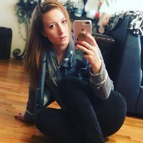 Hannah Bokish