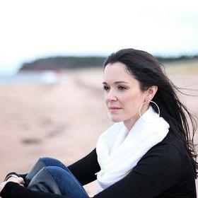 Melissa Hicken