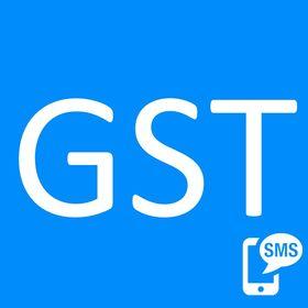 GST sms