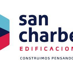 San Charbel Edificaciones
