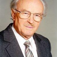 Balázs Szitó