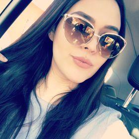 Elizabeth López Somoza