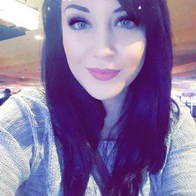 Kelly Raaz