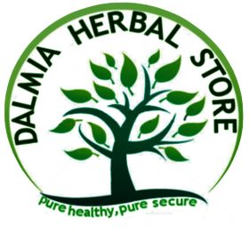 Dalmia Herbal Store