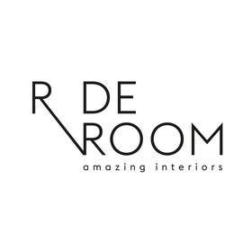 R de Room | Estudio de interiorismo + tienda decoración y muebles