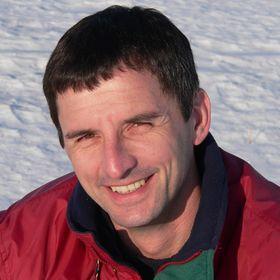 Josef Esterka