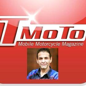 tmotomagazine