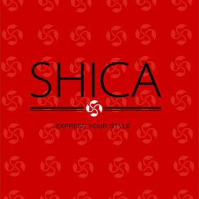 SHICA FASHION