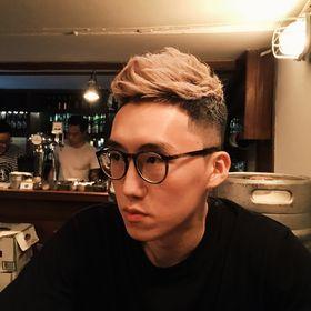 Jacky Yeung