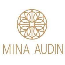 Mina Audin