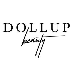 Dollup Beauty