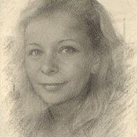 Karla Žáčková