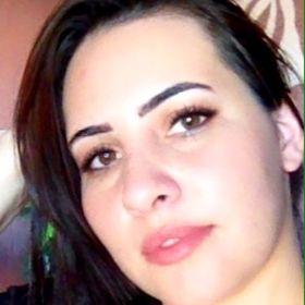 Simone Soeiro