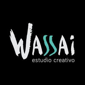 Wassai Estudio Creativo