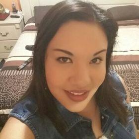 Areli Castro
