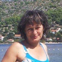Anna Rusková