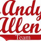 The Andy Allen Team