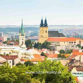 Nitra Reality