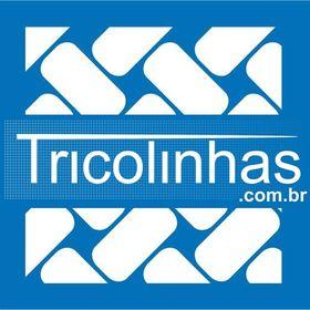 Tricolinhas