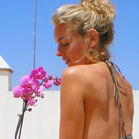 Olivia Smit