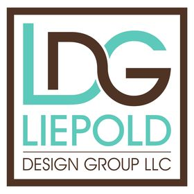 Julie Liepold (LIEPOLD DESIGN GROUP LLC)