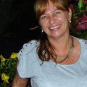 Oarga Rita