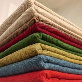 The Biggest Blanket Company