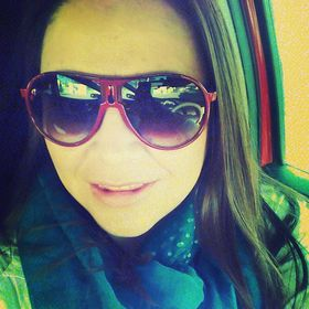 Ursula Hernandez (urhega) on Pinterest