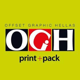 OGH Pack
