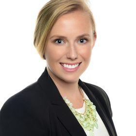 Katie Drudge