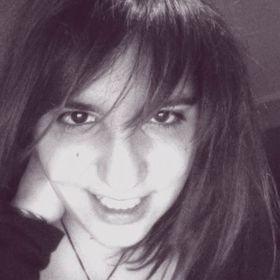 Ioanna Leotsakou