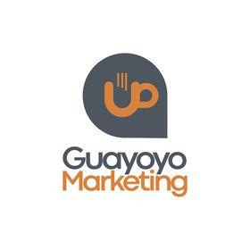 Guayoyo Marketing
