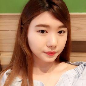 Songhee Yoo