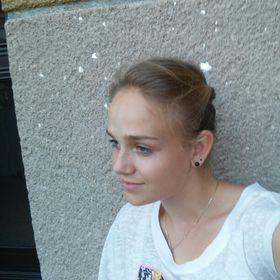 Tereza Stepnickova