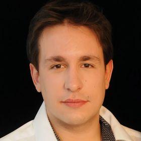 Marc LEROUX