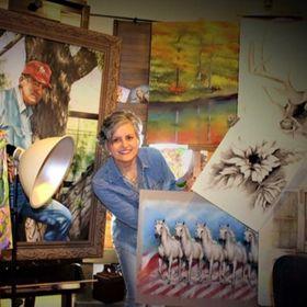 Debora Schubert Lytle Studio