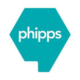 Phipps Relations