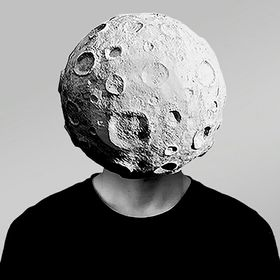 Danny Moon