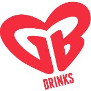 Goodness Brands