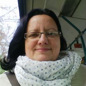 Marie Kosařová
