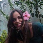 Gislene Maria