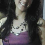 Riya Luthra