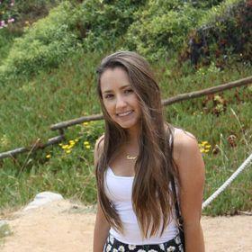 Maria Corrales