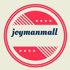 joymanmall