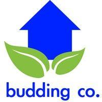 Budding Co