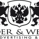 Wender & Wender