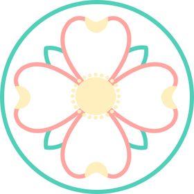 Arkansas Blossoms Birth & Wellness